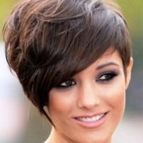 2013-short-hairstyles-women1-290x290