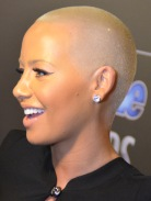 amber_rose_-_2014_people_magazine_awards_cropped