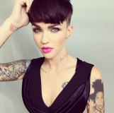 ruby-rose-victim-sexual-abuse-attempted-suicide-as-child-ftr1