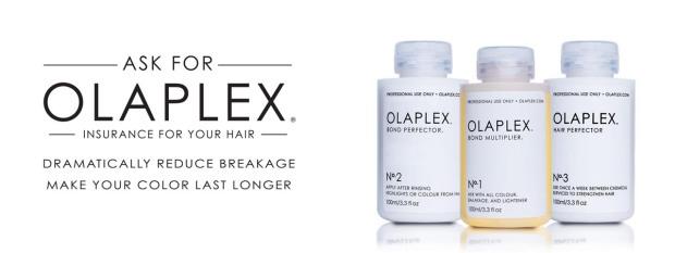 olaplex_header