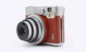 fujifilm-drops-instax-mini-90-camera-in-brown-leather-0