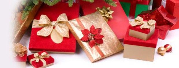 header-xmas-presents