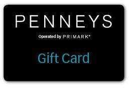 penneys_giftcard_front
