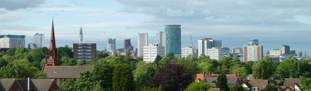 birmingham_skyline_from_edgbaston_cricket_ground